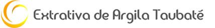 http://redencaoturismo.com.br/wp-content/uploads/2016/07/logo_argila1.jpg