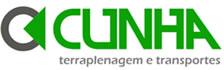 http://redencaoturismo.com.br/wp-content/uploads/2016/07/logo_terraplanage1.jpg