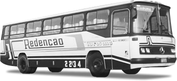 http://redencaoturismo.com.br/wp-content/uploads/2016/07/onibus-antigo.png