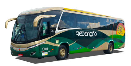 http://redencaoturismo.com.br/wp-content/uploads/2016/07/onibus.png