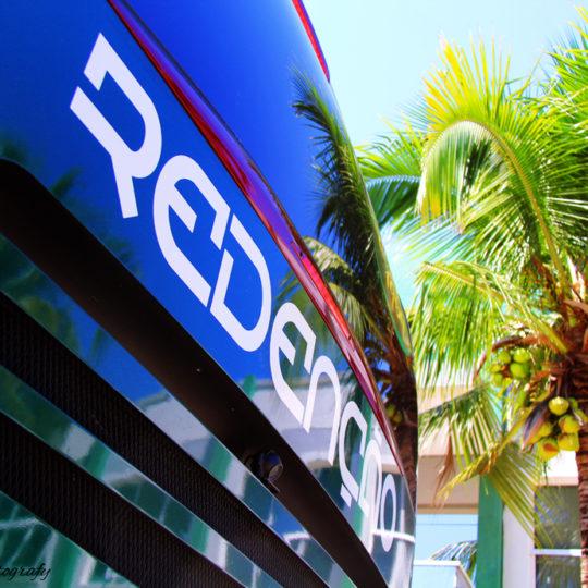 http://redencaoturismo.com.br/wp-content/uploads/2019/01/NOVO-EXECUTIVO-G7_EXTERNO-02-540x540.jpg