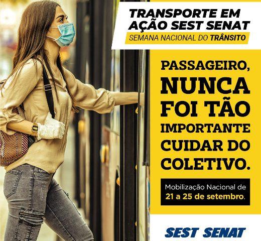 http://redencaoturismo.com.br/wp-content/uploads/2020/09/SEMANA-NACIONAL-DO-TRANSITO-SEST-SENAT-520x480.jpg