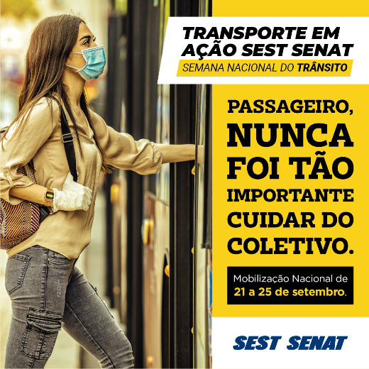 SEMANA-NACIONAL-DO-TRANSITO-SEST-SENAT.jpg