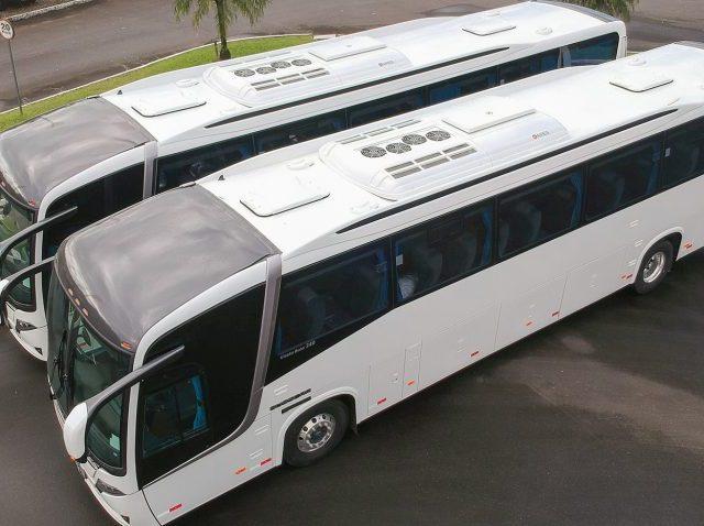 http://redencaoturismo.com.br/wp-content/uploads/2021/06/VGM-Busscar-site-848x478-1-640x478.jpg