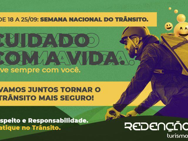 http://redencaoturismo.com.br/wp-content/uploads/2021/09/i8sbgsc4637-640x480.jpeg