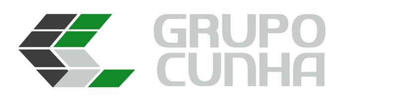 https://redencaoturismo.com.br/wp-content/uploads/2016/07/logo_grupocunha1.jpg