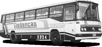 https://redencaoturismo.com.br/wp-content/uploads/2016/07/onibus-antigo.png