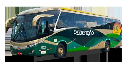 https://redencaoturismo.com.br/wp-content/uploads/2016/07/onibus.png