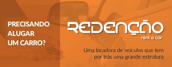 https://redencaoturismo.com.br/wp-content/uploads/2016/08/banner-rent-a-acar.jpg