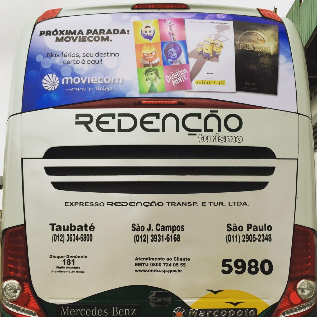 busdoor_moviecom