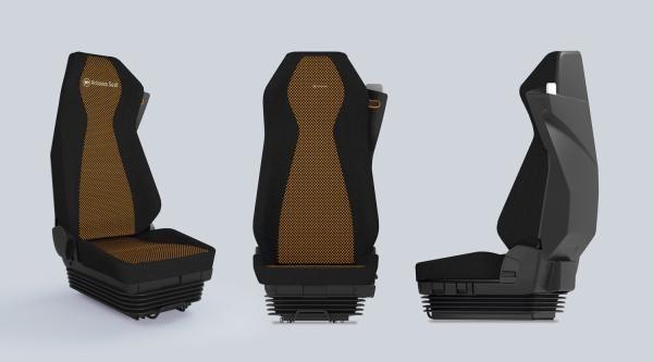 MARCOPOLO_ANTISLEEP_SEAT.jpg