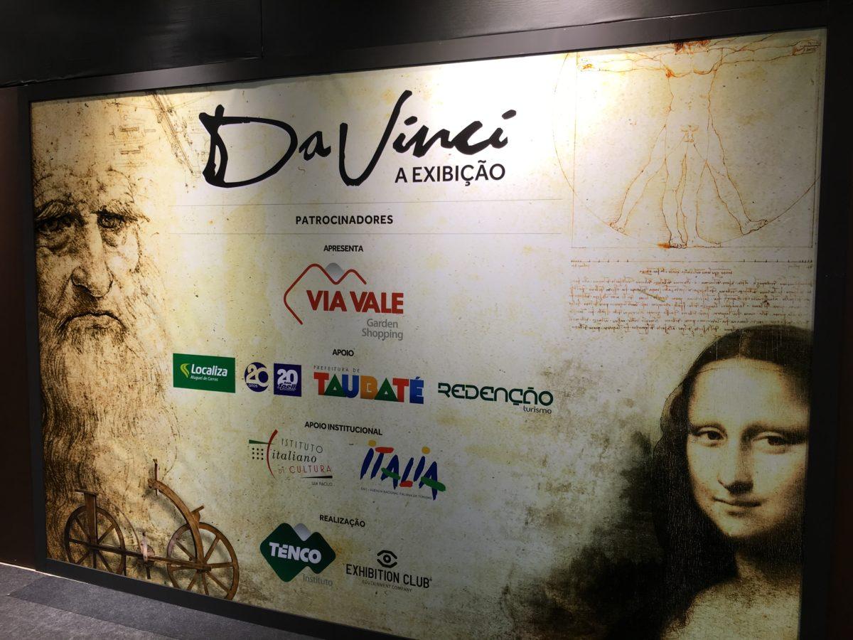 EXPOSIÇÃO-DA-VINCI-3-1200x900.jpg