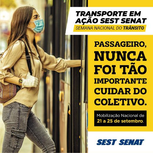 SEMANA-NACIONAL-DO-TRANSITO-SEST-SENAT.jpg