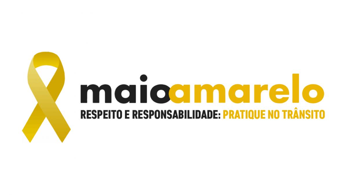 Campanha_Maio_Amarelo_2021-1200x675.png