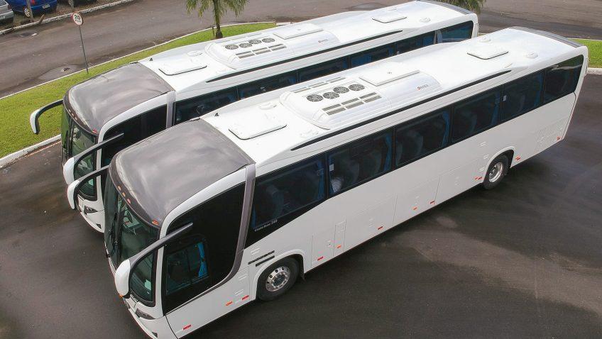 VGM-Busscar-site-848x478-1.jpg